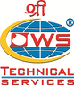 OWS Technical Services Logo
