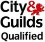 NVQ level 2 city and guilds qualified plasterer