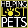 Helping Lost and Found Pets Network