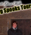 Tour guide for Haunted City Tours brings the ghosts to life